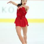 本田望結の姉妹でグランプリファイナル3位をとった本田真凜の家族はスケート一家!父の職業など噂を検証しました
