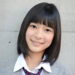 芳根京子はブレイク間違いナシの若手女優!難病の病名は?高校は?彼氏は?情報をまとめました!