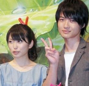 志田未来と神木1