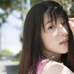 初アルバム「PENKI」が話題の内田真礼さん、水着グラビアや個撮モデルで有名!彼氏はいるの?弟は内田雄馬【画像・MV動画あり】