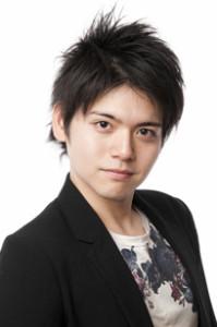 内田雄馬moca-news.net