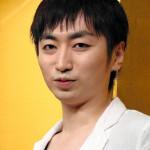 芥川賞作家の羽田圭介が印税や収入を明かし「タレントの方が儲かる」と芸人に転向か