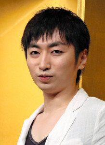 羽田圭介www.asahi.com1