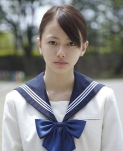 山本舞香4news.yahoo.co.jp