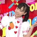ファンイベント「福はる」を開催するまいんちゃんこと福原遥の現在が橋本環奈より可愛くて美人だと話題に!【水着画像&動画あり】