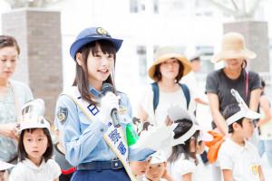 桜井1www.rbbtoday.com