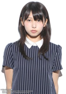 桜井岡山美少女図鑑