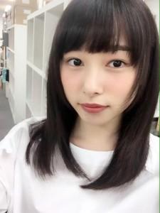 桜井日奈子 twitter.com