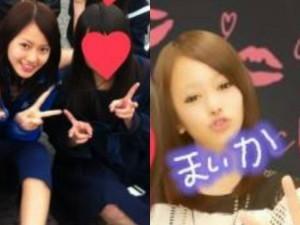 山本舞香http://x-fenrir.com/