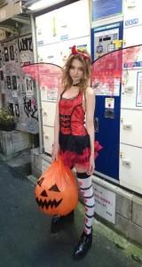 瑛茉ジャスミン3lineblog.me