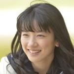 永野芽郁は月9ドラマ、映画「俺物語!!」ヒロインで出演するなど注目の若手女優!彼氏や高校、水着画像など情報まとめました!
