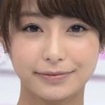 宇垣美里は「あさチャン」出演中でアナウンサーNo.1の可愛さと人気!カップや水着画像、大学や彼氏など情報まとめました!