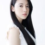 三吉彩花は美脚で韓国語も堪能なブレイク間近モデル!水着画像や彼氏、出演歴など情報をまとめました!