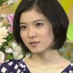 松岡茉優は映画「ちはやふる」しのぶ役、CM「フロムエー」など出演の演技力も美貌もある人気女優!妊娠とは?情報まとめました!