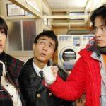 小栗旬と山田優は離婚間近?浮気の原因は?舞台俳優と監督での活躍に期待!