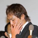 狩野英孝が飛沫真鈴と未成年淫行した件、テレビ視聴者はこう思っている!