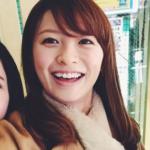 祝!榮倉奈々さん 第一子妊娠。タラレバ娘でも話題の的に