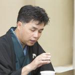 立川志らくさん、石原慎太郎さんへのコメントを釈明「作家がひらがなを忘れてしまったというのは衝撃的だった」