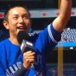 川崎宗則選手への期待、5年間のメジャーリーグ生活からソフトバンクに電撃復帰!